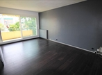 Vente Appartement 2 pièces 44m² Pau (64000) - Photo 1
