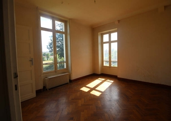 Vente Maison 12 pièces 320m² Pau - photo 2