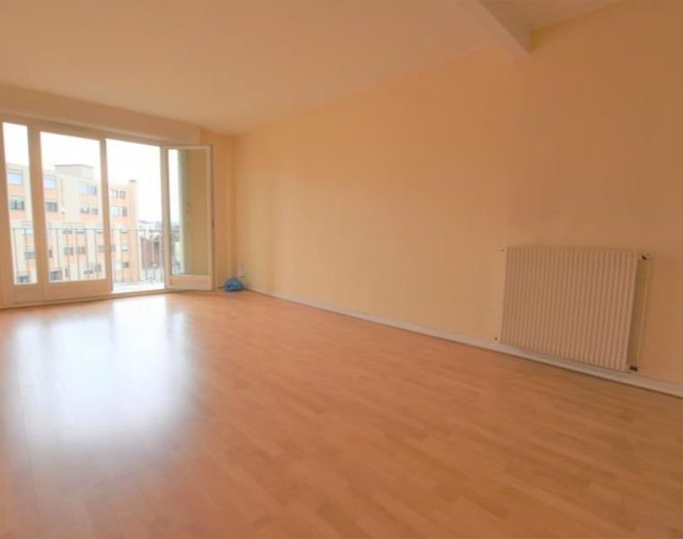 Vente Appartement 3 pièces 68m² Pau - photo