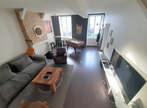 Vente Appartement 4 pièces 120m² PAU - Photo 3