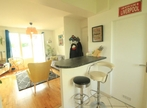 Vente Appartement 3 pièces 69m² Pau - Photo 8