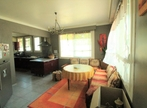 Vente Maison 7 pièces 170m² Lons - Photo 4
