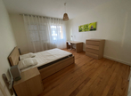 Location Appartement 3 pièces 76m² Pau (64000) - Photo 4