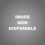 Vente Appartement 2 pièces 41m² Lons (64140) - Photo 4