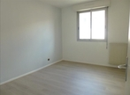 Vente Appartement 2 pièces 48m² Pau (64000) - Photo 1