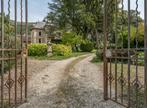 Vente Maison 10 pièces 290m² GROSLEE ST BENOIT - Photo 1