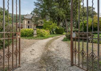 Vente Maison 10 pièces 290m² GROSLEE ST BENOIT - photo
