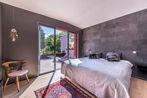Vente Maison 8 pièces 260m² Saint-Didier-au-Mont-d'Or (69370) - Photo 3