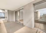 Vente Appartement 4 pièces 113m² VILLEURBANNE - Photo 2