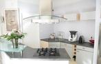 Vente Appartement 4 pièces 96m² Lyon 08 (69008) - Photo 3