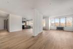 Vente Appartement 5 pièces 160m² Lyon 06 (69006) - Photo 4