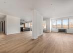 Vente Appartement 5 pièces 160m² LYON - Photo 4