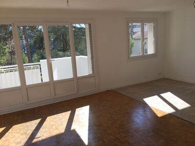 Vente Appartement 3 pièces 69m² Écully (69130) - photo
