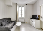 Vente Appartement 2 pièces 32m² LYON - Photo 1