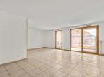 Vente Appartement 4 pièces 113m² VILLEURBANNE - Photo 1
