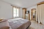 Vente Maison 6 pièces 250m² SAINT GENIS LAVAL - Photo 3