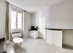 Vente Appartement 2 pièces 32m² LYON - Photo 2