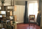 Vente Appartement 2 pièces 47m² Lyon 02 (69002) - Photo 3