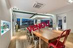 Vente Appartement 5 pièces 275m² Lyon 04 (69004) - Photo 1