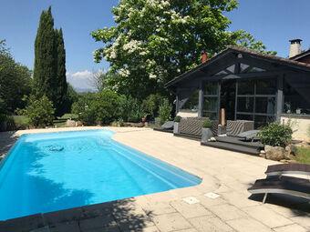 Vente Maison 8 pièces 300m² Villefranche-sur-Saône (69400) - photo