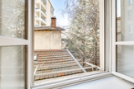 Vente Appartement 2 pièces 52m² Villeurbanne (69100) - Photo 5