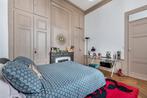 Vente Appartement 4 pièces 137m² Lyon 02 (69002) - Photo 5