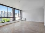 Vente Appartement 5 pièces 126m² LYON - Photo 4