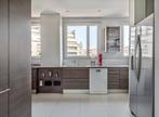 Vente Appartement 5 pièces 135m² LYON - Photo 4