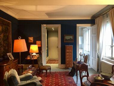 Vente Appartement 2 pièces 62m² Lyon 06 (69006) - photo