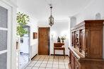 Vente Appartement 4 pièces 75m² Villeurbanne (69100) - Photo 1
