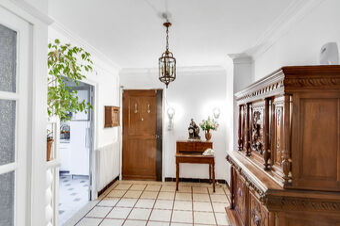 Vente Appartement 4 pièces 75m² Villeurbanne (69100) - photo