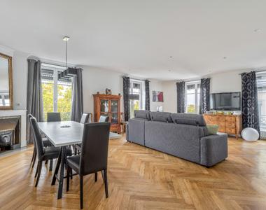 Vente Appartement 3 pièces 124m² LYON - photo