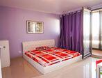 Vente Appartement 3 pièces 102m² Villeurbanne (69100) - Photo 2
