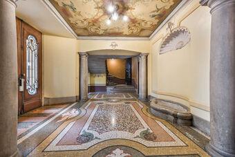 Vente Appartement 8 pièces 264m² Lyon 03 (69003) - photo