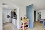 Vente Appartement 4 pièces 81m² Caluire-et-Cuire (69300) - Photo 2