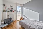 Vente Appartement 5 pièces 120m² Tassin-la-Demi-Lune (69160) - Photo 8