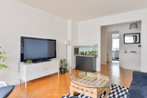 Vente Appartement 3 pièces 68m² Lyon 03 (69003) - Photo 3