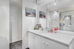 Vente Appartement 4 pièces 104m² Villeurbanne (69100) - Photo 6