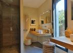 Vente Maison 4 pièces 110m² SAINT ETIENNE - Photo 6