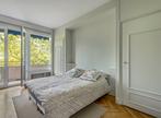 Vente Appartement 5 pièces 135m² LYON - Photo 5