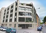 Vente Appartement 1 pièce 38m² LYON - Photo 1