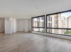 Vente Appartement 5 pièces 126m² LYON - Photo 3