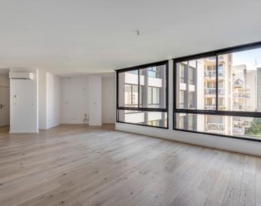 Vente Appartement 5 pièces 127m² LYON - photo