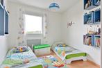 Vente Appartement 4 pièces 100m² Villeurbanne (69100) - Photo 6