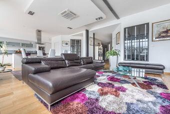 Vente Appartement 5 pièces 196m² Lyon 04 (69004) - photo