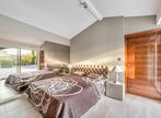 Vente Maison 10 pièces 400m² SAINT GENIS LAVAL - Photo 3