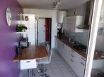 Vente Appartement 3 pièces 82m² Lyon 07 (69007) - Photo 2
