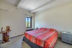 Vente Appartement 4 pièces 163m² Lyon 04 (69004) - Photo 6