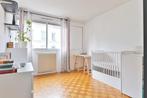 Vente Appartement 3 pièces 68m² Lyon 03 (69003) - Photo 5