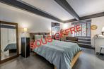 Vente Appartement 5 pièces 180m² Lyon 04 (69004) - Photo 3